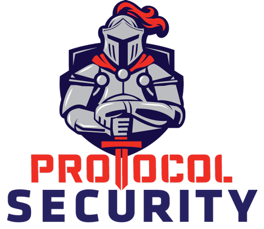 protocol-security-logo